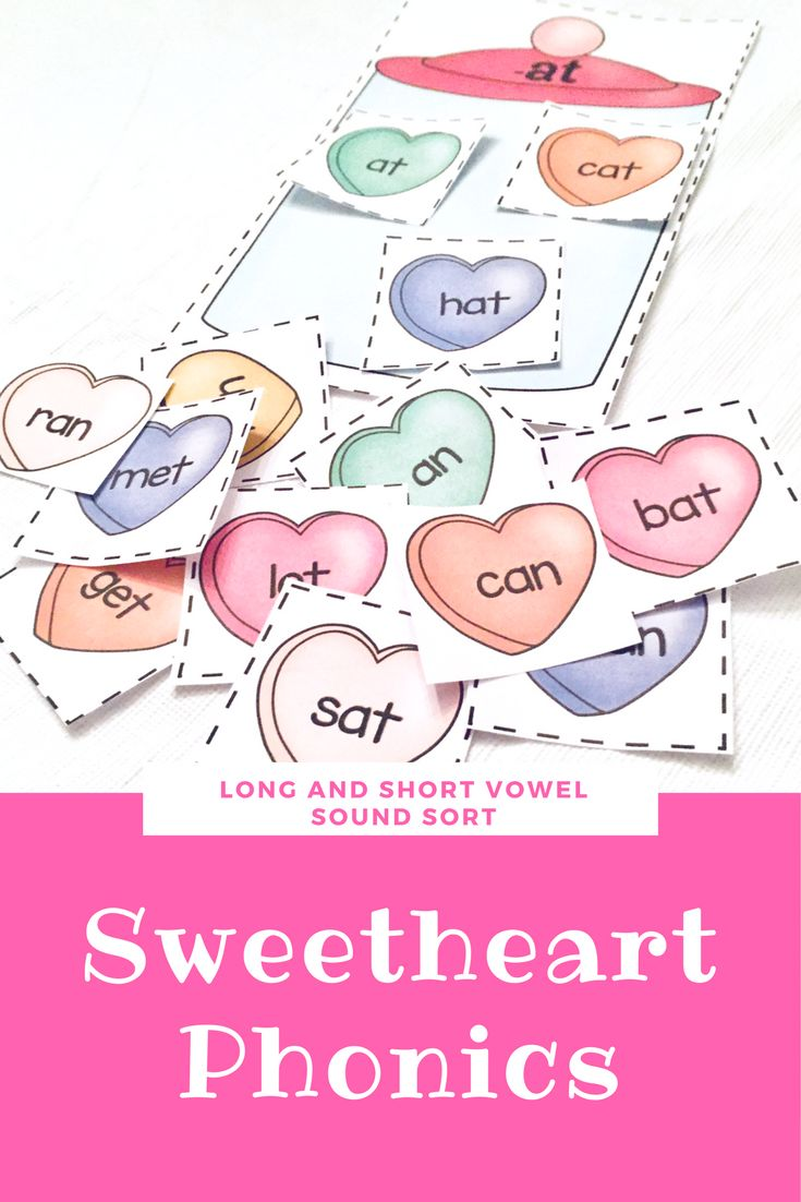 Workbooks short vowel a worksheets kindergarten : The 25+ best Short vowel sounds ideas on Pinterest | Short vowel ...