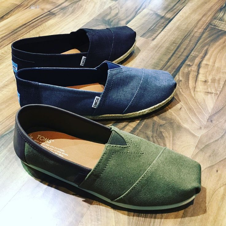 TOMS  ONE FOR ONE #newstuff #shoes #toms #oneforone #einpaarkaufeneinpaargeben #summervibes #summerfeeling #streetstyle #fashion #koblenz