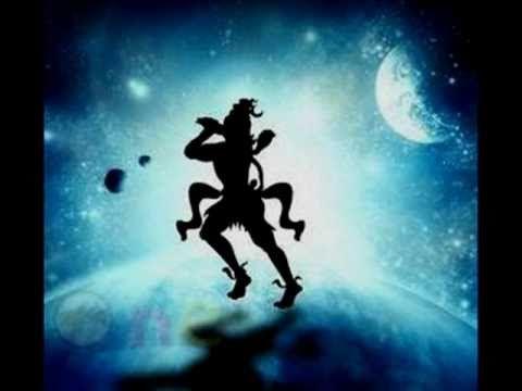 bho shambho shiva shambho svayambho - sikhil gurucharan