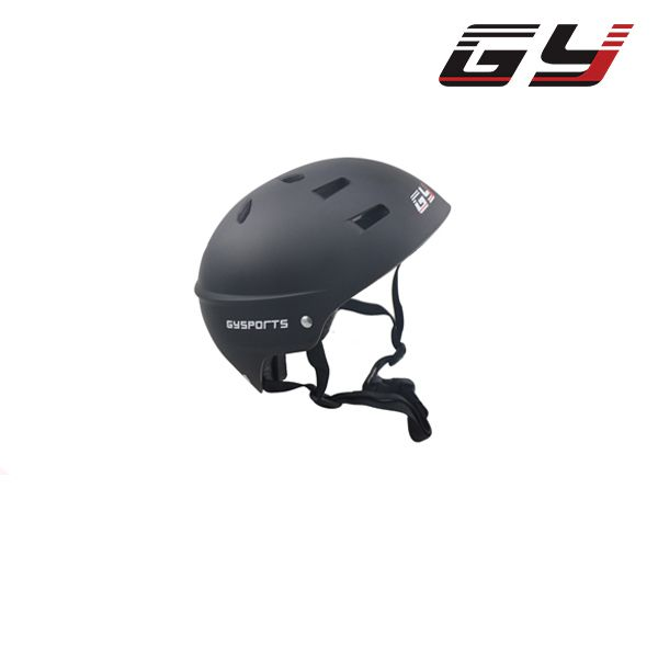 Free shipping Professional Roller-Skating helmet Snowboard Helmet  skate safety helmet for sale