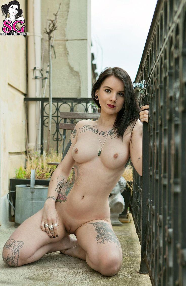 Very pity Sg sc girls naked