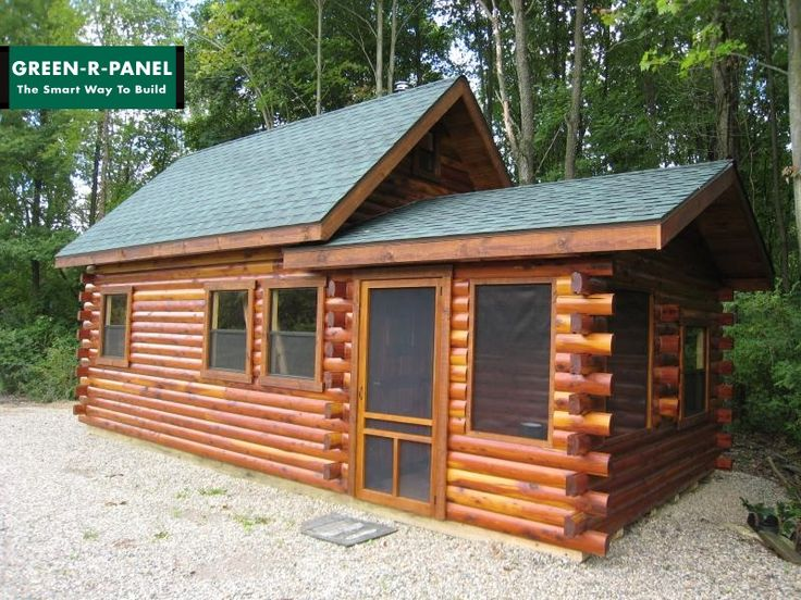 Find easy affordable prefab modular home options