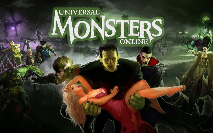 Universal Monsters Online - Closed Beta Sign-up  http://mmoraw.com/index.php?option=com_content=article=375:universal-monsters-online-closed-beta-sign-up=9:news=10