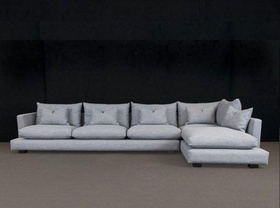 Manox Sofa by Forma