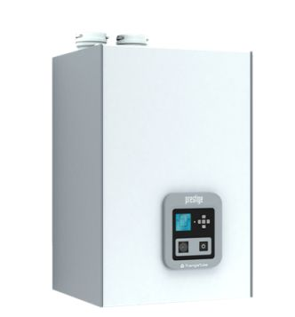 12 best trane images on pinterest 4th of july fireworks 4th of triangletube boilers for installation or maintenance of triangletube hvac fandeluxe Images