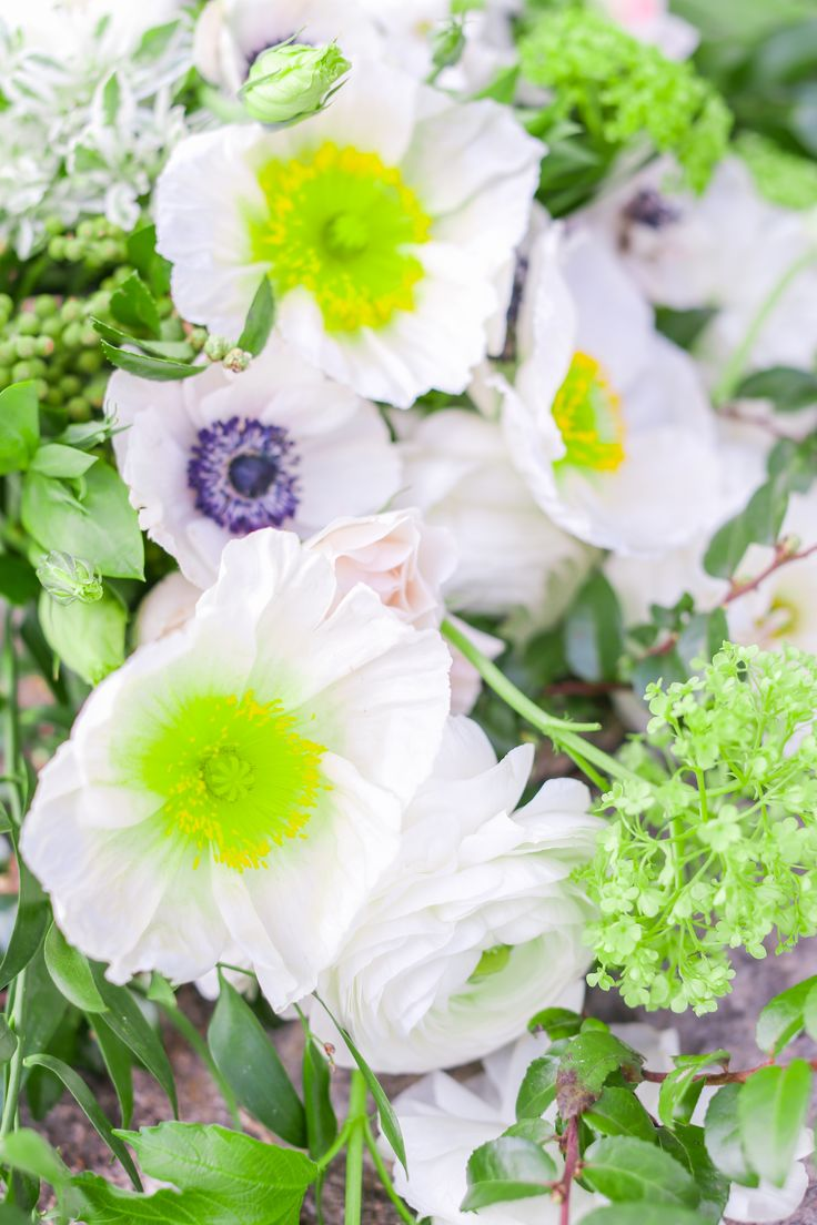 31 best Escort Card Ideas images on Pinterest | Garden wedding ...