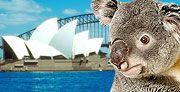 Sydney Travel Guide http://hotelworld.tv/guides/sydney.html #sydney