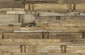 HRC1915 Reclaimed Organic Cladding