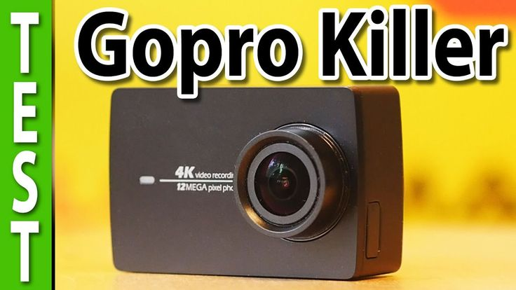 gopro hero 3 black edition price philippines | YI 4K Action Camera Review - watch this before you buy a gopro 4!!! - WATCH VIDEO HERE -> http://pricephilippines.info/gopro-hero-3-black-edition-price-philippines-yi-4k-action-camera-review-watch-this-before-you-buy-a-gopro-4/      Click Here for a Complete List of GoPro Price in the Philippines  *** gopro hero 3 black edition price philippines ***  Cam info/shop:     —-►SUBSCRIBE:        FIRMWARE Update for 2.7k/60fps!