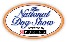 Will you be watching the National Dog Show? The two-hour NBC special will air immediately following the Macy's Thanksgiving Day Parade. What is your favorite breed and why?