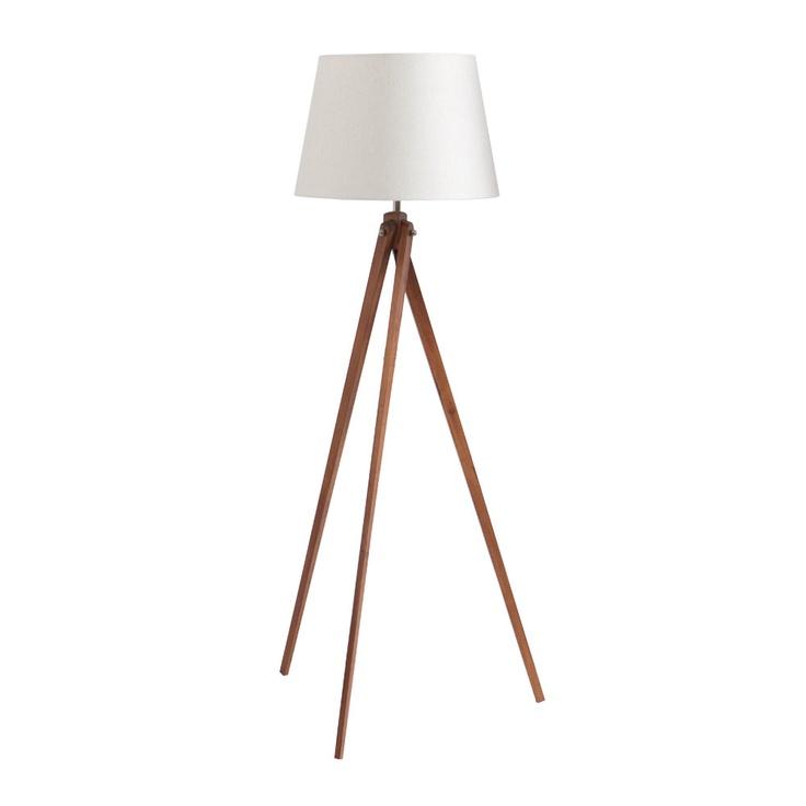 Dare Gallery - Hades floor lamp