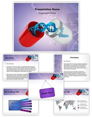 40 best Blood PowerPoint Presentation Templates images on - sample medical powerpoint template
