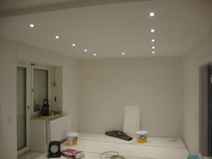 Elegant Der Erfolg der LED hat gute Gr nde denn sie bietet viele Vorteile gegen ber einer herk mmlichen Beleuchtung wie Halogenlampen oder Energiesparlampen