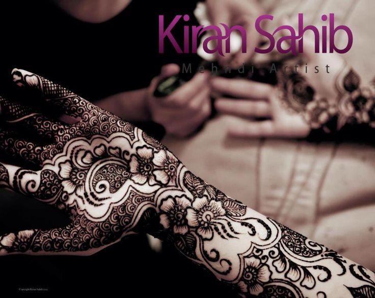 Buy Henna Mehndi Uk : Bridal mehndi designs mehendi by professional artist