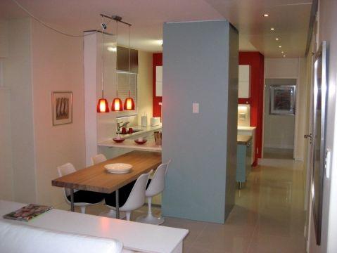 Exclusive Kitchens | DesignMind