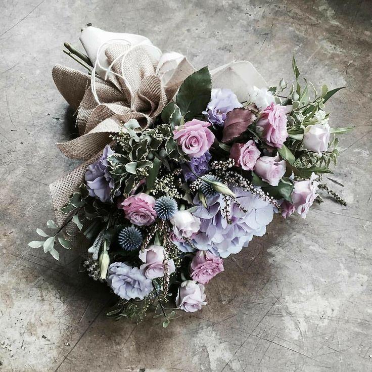 Pin by Lina_adnan1 on Beautiful pics Beautiful flower