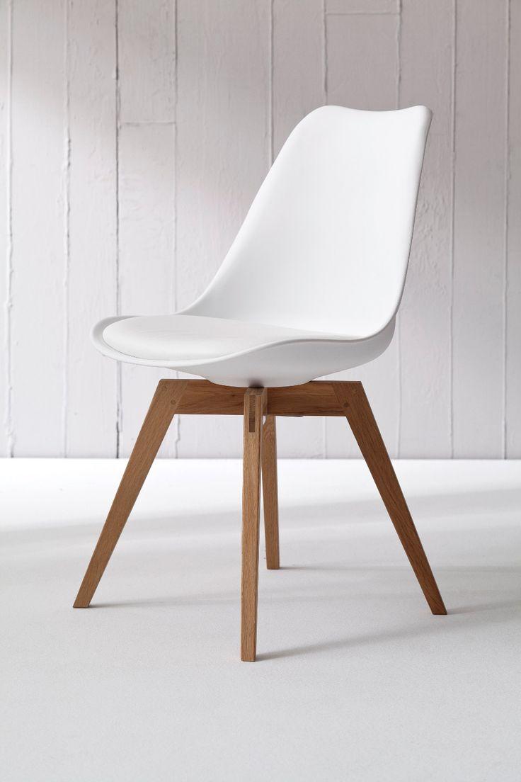 die besten 17 bilder zu skandinavisch wohnen auf pinterest. Black Bedroom Furniture Sets. Home Design Ideas