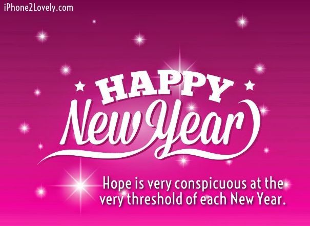 Wish you happy new year 2016 images wallpapers dp greeting cards wish you happy new year 2016 images wallpapers dp greeting cards happy new year 2016 pinterest year 2016 voltagebd Image collections
