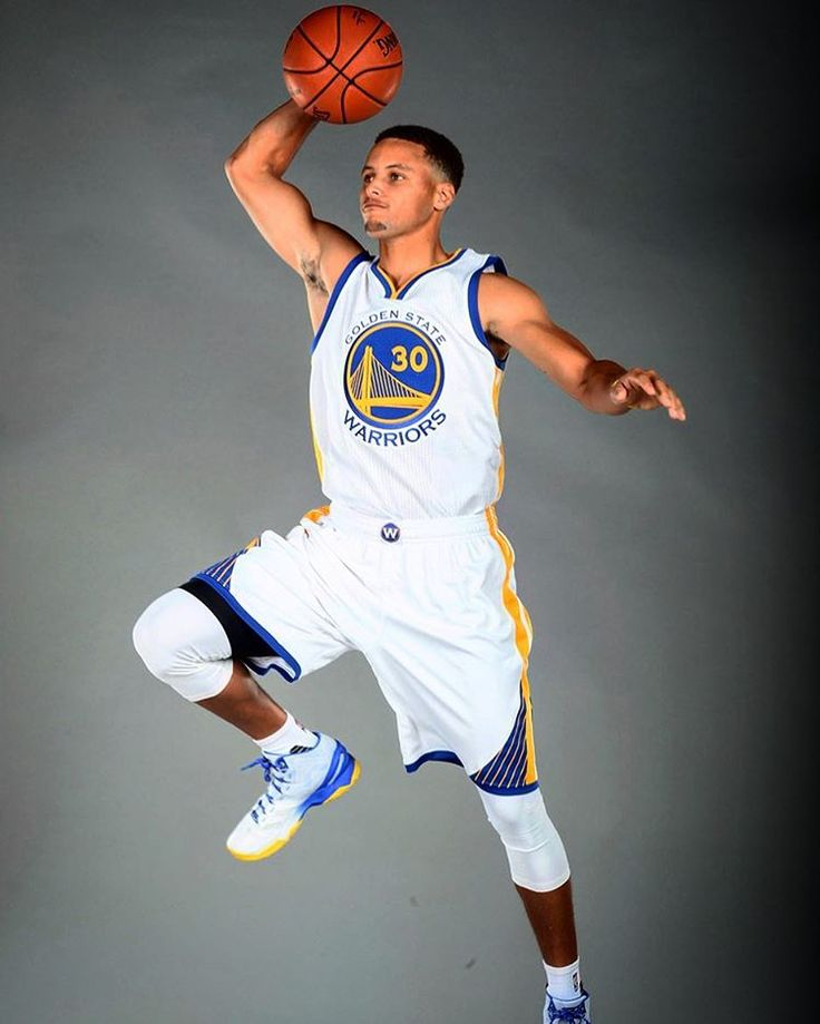 Nba Stephen Curry: 1000+ Ideas About Golden State On Pinterest