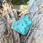 Eilat Stone Gemstone Crystal Israel King Solomon Mine Rough Jewish turquoise