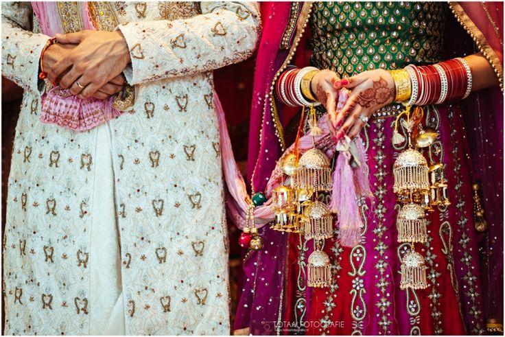 Punjabi bruiloft fotograaf Sikh Punjabi - indian wedding photographer