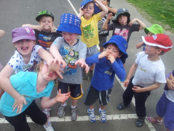 Need your children looked after during the holidays? Fun, outdoor program in Forestville. Registered provider for rebate. call 0433151795 or www.kidzexercise.com.au