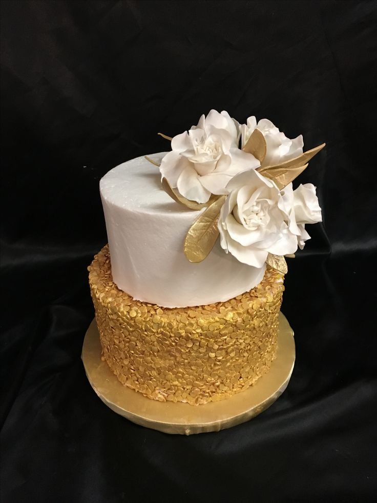 How Sweet It Is Duluth MN Dessert TablesWedding CakesDessert