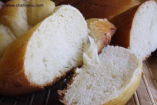 Baking Substitutes 101
