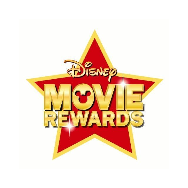 Get More Rewards with These Free Disney Movie Reward Codes
