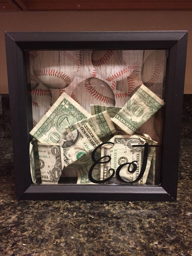 Baby Gift Ideas Savings Bond : Best ideas about rainy day fund on mason