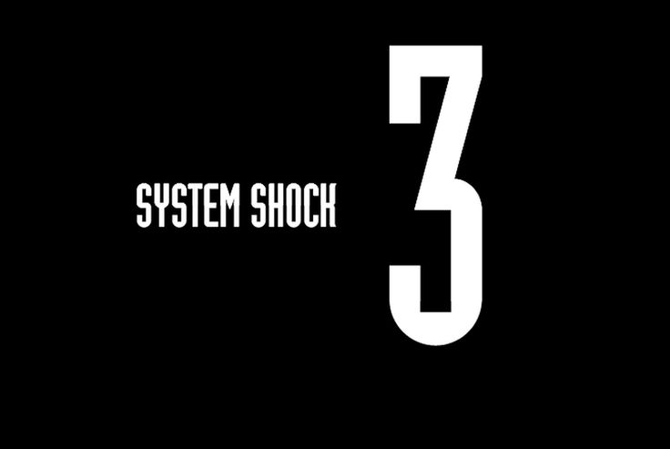 System Shock 3 is coming It seems almost too good to be true but the System Shock series is apparently getting another installment. Last night a teaser pageshowed up in the Twitter feed of OtherSide Entertainment a small studio led by Paul Neurath  co-founder of System Shock creatorLooking Glass Studios. The page linked toa countdown clockthat's currently got five days left butanother page seemingly reveals the surprise. The name's all we know for now but that's still a huge deal for the…
