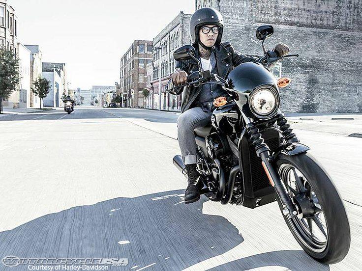 good resale value of harley davidson motorcycles #4: Davidson Harley Motorcycle | davidson harley motorcycle, harley davidson  marlboro man motorcycle, harley davidson