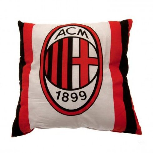 A.C. Milan Cushion WT