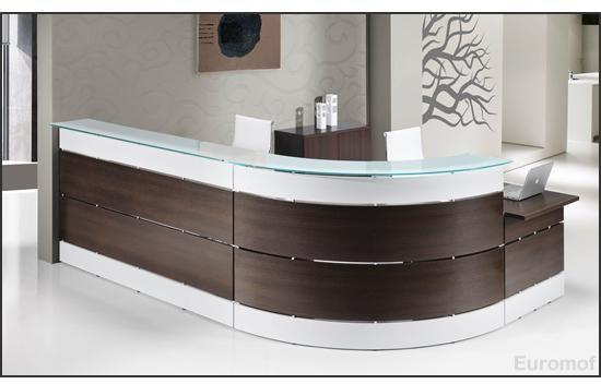 Mostrador funcional muebles de oficina en c rdoba for Muebles de oficina en cordoba