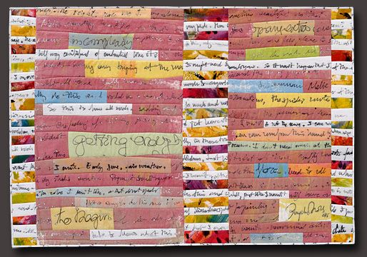 art diary - Google Search