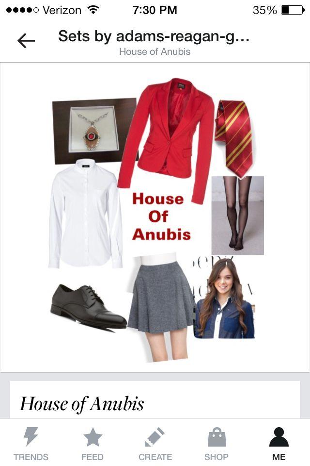 house of anubis nina and fabian meet fanfiction twilight