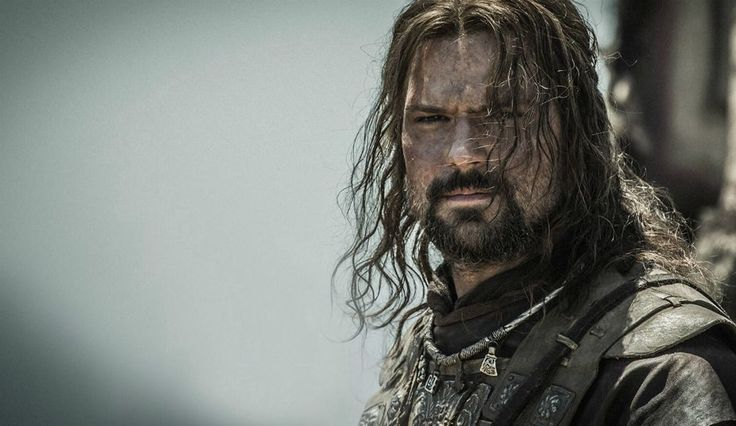 'Vikings' Season 6: Who Is Oleg The Prophet And How With This Character Affect Upcoming Storylines?