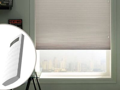 9 Best Images About Star Blinds Motorized Shades On