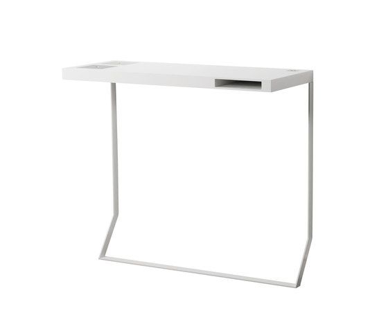 Mini MILK - Work desk by Holmris Office | Architonic