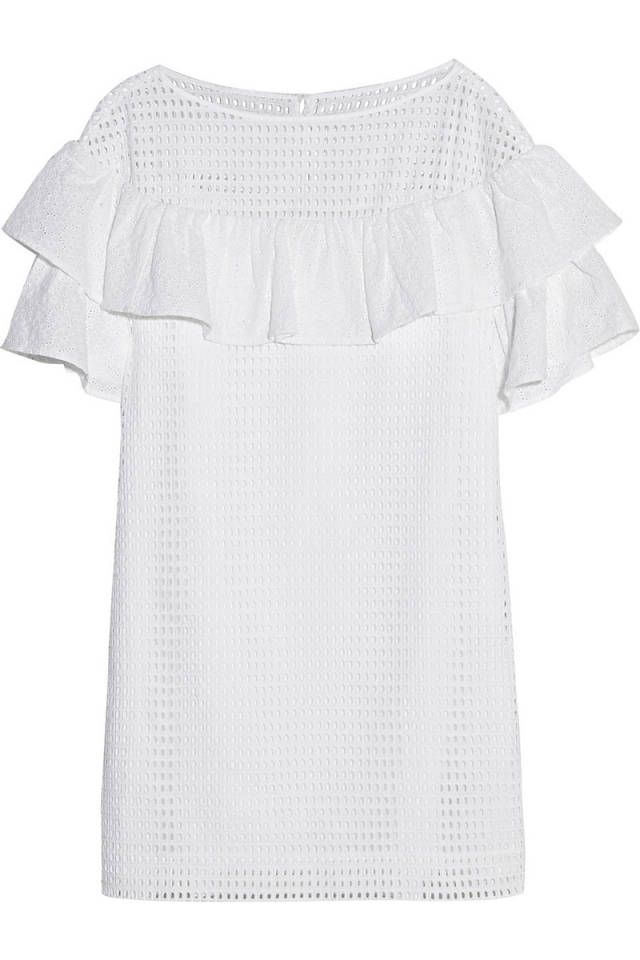 Get on your LWD game with these 20 chic dress options