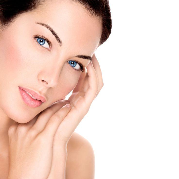 Your skin is like a baby's skin with ArganRain Pure Argan Oil.  #argan #arganrain #best #buy#hair #long #beauty#Ultraorganicarganoiltreatment#arganoiltreatmnet