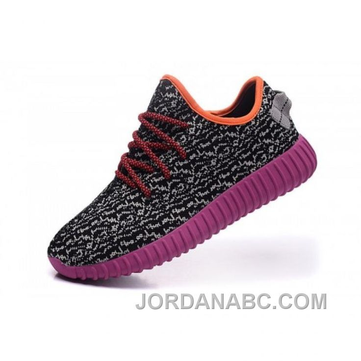 http://www.jordanabc.com/womens-shoes-adidas-yeezy-boost-350-apricots.html WOMEN'S SHOES ADIDAS YEEZY BOOST 350 APRICOTS Only $109.00 , Free Shipping!