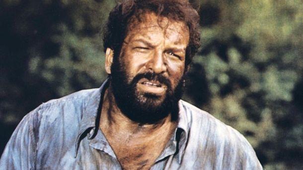 Bud Spencer ist tot. Die Sprüche, die Schellen, der Bart - einfach alles wird fehlen. Der gelangweilte Dreikäsehoch in mir ist heute ziemlich traurig. Ein Nachruf aus dem Wohnzimmer irgendeiner alten Tante.Als Kind war der Ostersonntag mein Hass-F...