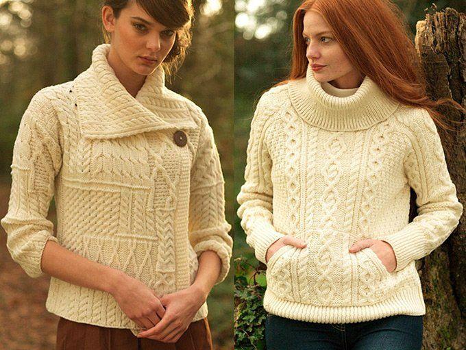 женские вязаные кофта свитера на осень: 26 тыс изображений найдено в…