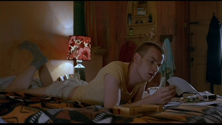 Trainspotting-trainspotting-18607961-848-480.jpg (848×480)