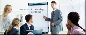 get the financial services in calgary for boosting Business