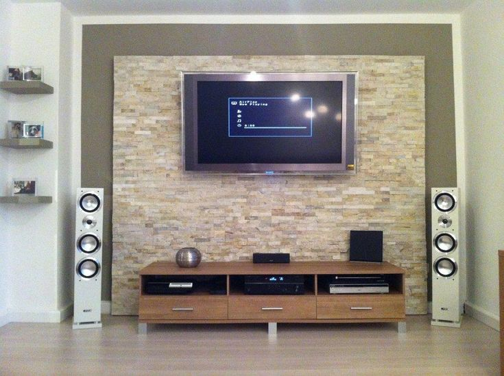 17 best ideas about tv wand on pinterest tv wand do it. Black Bedroom Furniture Sets. Home Design Ideas