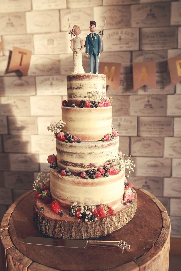 Tower Hill Scheunen Hochzeit Mit Einem Wahren Brautkleid Und Brautjungfern In Na – Hochzeit