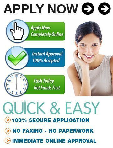 payday loans online get a fast easy #onlineloans