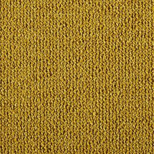 G Plan Vintage:  J372 - Bobble Mustard